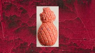 1545994857445-ecstasy-pille-rot-ananas