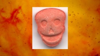 1545994900478-ecstasy-pille-orange-skull