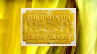 1545994933854-ecstasy-pille-gelb-philipp-plein-rasierer-Kopie