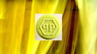 1545994954905-ecstasy-pille-gelb-PP