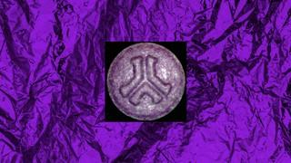 1545995144914-ecstasy-pille-lila-defqon