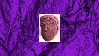 1545995168185-ecstasy-pille-lila-trump