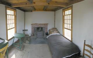 1546026896465-Thoreaus_cabin