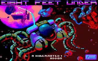 1546252353294-Eight-Feet-Under-di-Stefan-Vogt