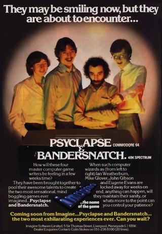 1546263487941-bandersnatch-vero-videogioco-che-ha-ispirato-black-mirror-netflix