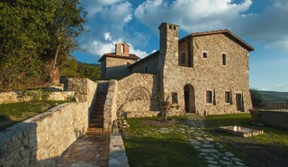 Eremito-Umbria-Italy-Retreat-6-of-7