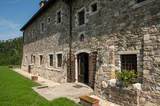 Eremito-Umbria-Italy-Retreat-1-of-7