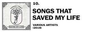 1546464603936-10-songs-that-saved