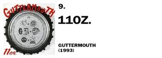 1546464636454-9-guttermouth