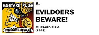 1546464662077-8-mustard-plug