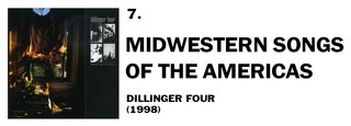 1546464680836-7-dillinger-four