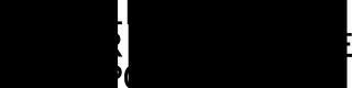 Vice Fellowship Logo