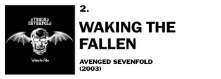 1546466176946-2-avenged-sevenfold