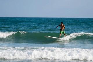 Surfing-Sanya-7-of-7
