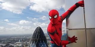 1546626249117-Spider-Man-1