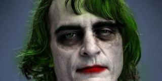 1546626446151-joker-1134122-640x320