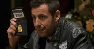1546626471416-Uncut-Gems-Movie-Cast-Adam-Sandler-Martin-Scorsese