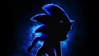 1546626702554-Sonic
