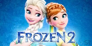 1546626742968-Frozen-2-Logo