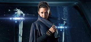 1546626852721-Star-Wars-IX-Leia-913