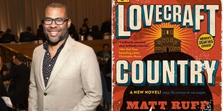 1546627343273-Jordan-Peele-Lovecraft-Country