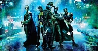 1546627370040-watchmen-dc-promo