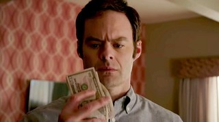 1546627904544-barry-bill-hader-hbo_0