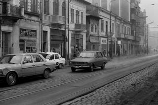 1546693242653-Bucuresti-iarna-1993-1