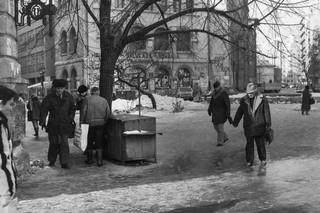 1546693278682-Bucuresti-iarna-1993-3
