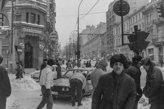 1546693315301-Bucuresti-iarna-1993-6