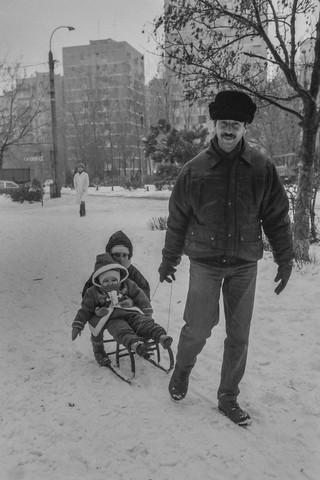 1546693365081-Bucuresti-iarna-1993-12