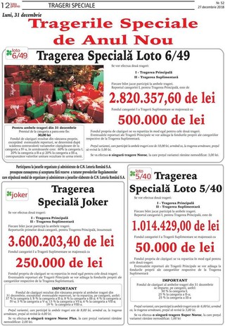 1546761569888-Loto-Prono-anunt