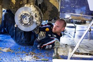 Foto via Hyundai Motorsport