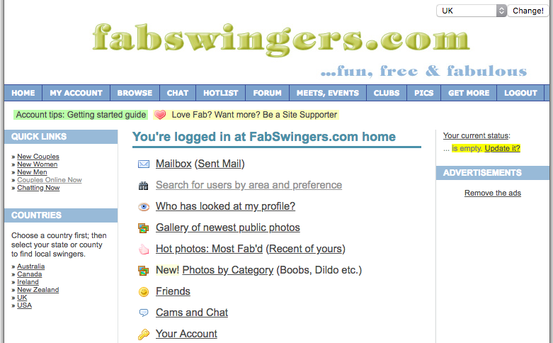 1546866551967-The-homepage-of-Fab-Swingers