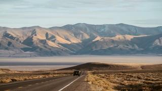 Best Travel Destinations 2019 Nevada 2