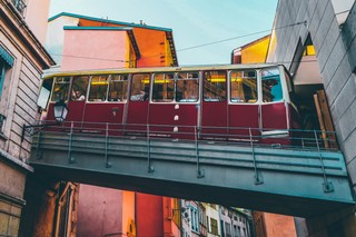 Best Travel Destinations 2019 Lyon 2