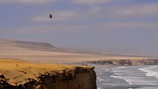 Best Travel Destinations 2019 Peru 2