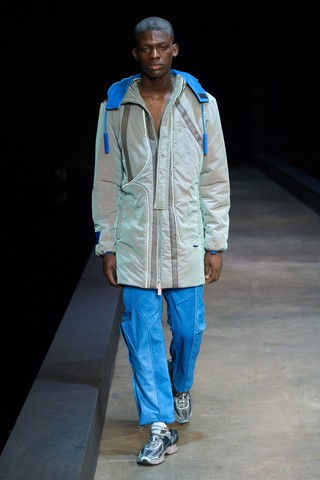 A Cold Wall AW19