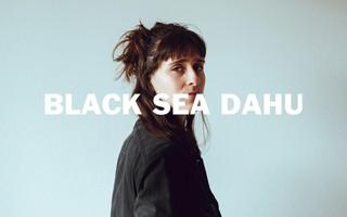 Black Sea Lift Up Noisey