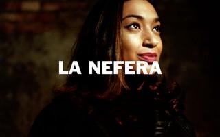 La Nefera Lift Up Noisey