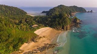 Best Travel Destinations 2019 Myanmar 2