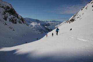 Best Travel Destinations 2019 Norway Skiing 2