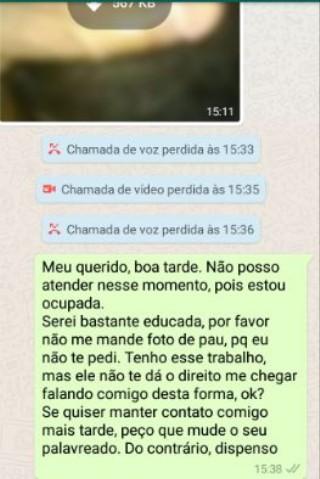 1546967929303-guia13_pau