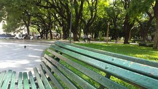 1546975450456-plaza-san-martin
