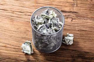 Don't Pay Bank Maintenance Fees - VICE
