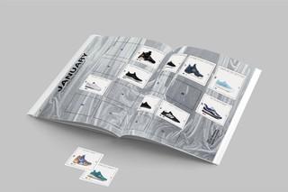 1547021797142-sneakers-1