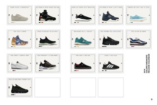 1547022161146-sneakers-4