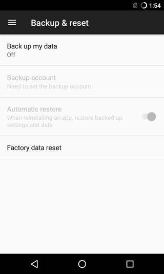 Bild: Screenshot   Android