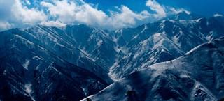 Best-Travel-destinations-2019-japan-skiing 2