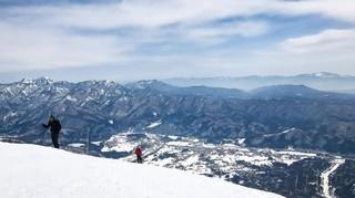 1547032606322-Best-Travel-Destinations-2019-Go-Splitboarding-in-the-Japanese-Alps2